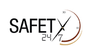 Safety 24/7 Logo